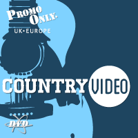 Country Video subscription cover art