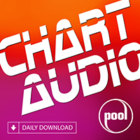 Chart Audio Daily subscription cover art
